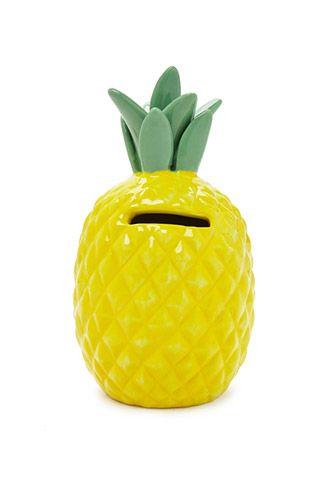 pineapp .jpg