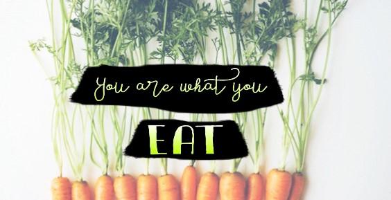 eat.jpeg