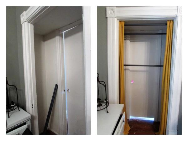 closet .jpeg